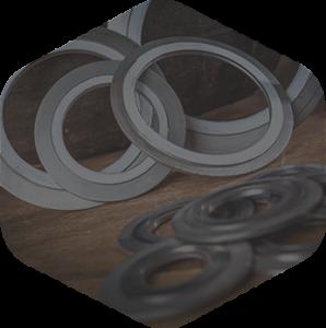 domestic bolt manufacture