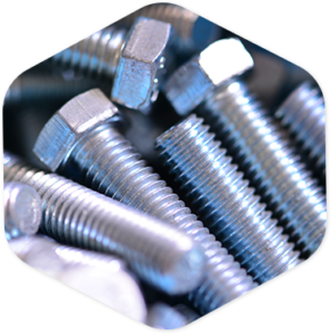 domestic bolt manufacture