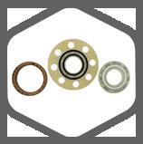 domestic manufacture