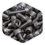 bolt and fastener distributor